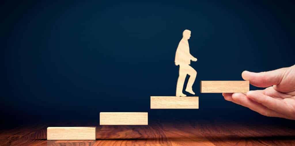 Ansatz-Anspruch-Qualität- Systemische-Therapie-Coaching-Weiterbildung-Supervisionen-Business-Coach-Personal-Coach