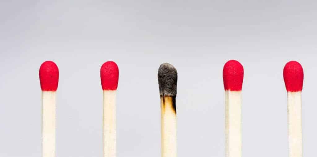 Was man bei einem Burnout Syndrom machen kann ist nicht schwierig. Ihr coach hilft Ihnen dabei die Ursachen zu finden und die Auslöser zu reduzieren