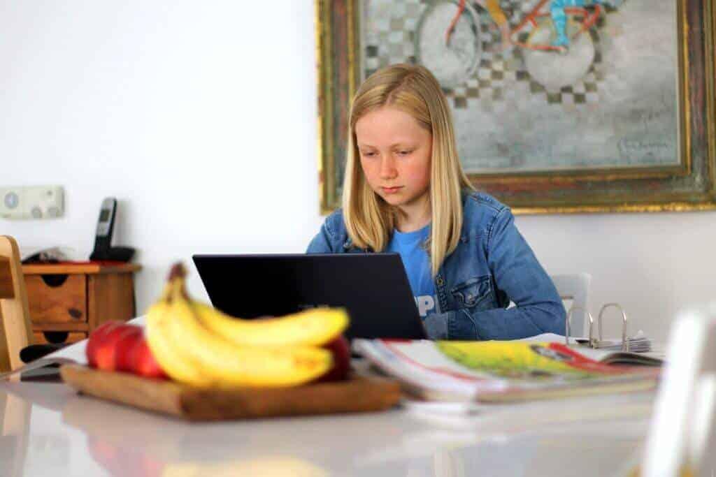 Unsere Kind sind durch die Corona Maßnahmen massiv betroffen. Ob eine Isolation, Homeschooling oder abwechselnder Präsenzunterricht. Die Kinder brauchen Coaching, um mit der Situation fertig zu werden